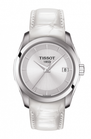 1-tissot-couturier-lady-32mm-1631506093