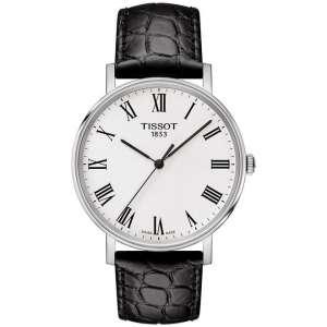 1-tissot-everytime-watch-38mm-black-1631502853