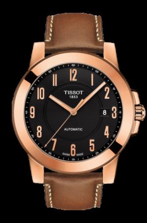 1-tissot-gentleman-swissmatic-44mm-gold-1631518460