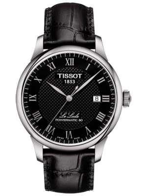 1-tissot-le-locle-powermatic-80-393mm-1631520503