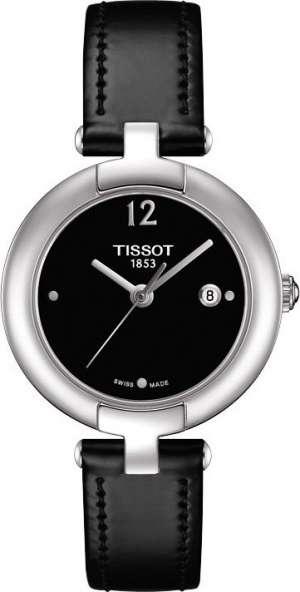 1-tissot-pinky-ladies-watch-2795mm-1631516250