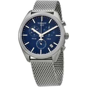 1-tissot-pr-100-chronograph-41mm-silver-1631518677