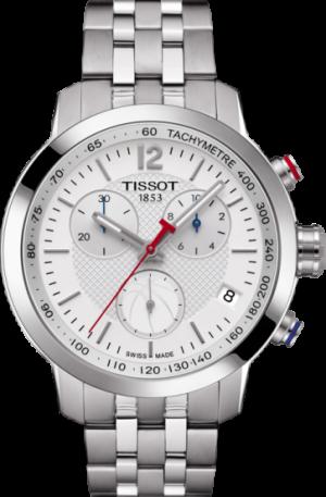 1-tissot-prc-200-chronograph-nba-raptors-championship-special-edition-42mm-1631520241