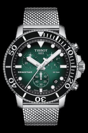 1-tissot-seastar-1000-455mm-silver-1631519868