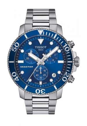 1-tissot-seastar-1000-chronograph-455mm-silver-1631520057