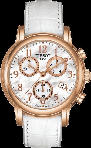 1-tissot-t-classic-ladies-quartz-watch-35mm-1631520750