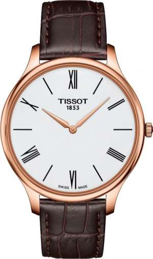 1-tissot-tradition-55-39mm-brown-1631519130
