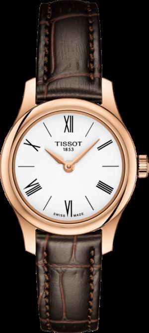 1-tissot-tradition-55-lady-25mm-1631518944