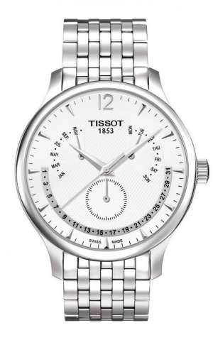 1-tradition-mens-quartz-chrono-silver-dial-watch-with-stainless-steel-bracelet-42mm-1631521330