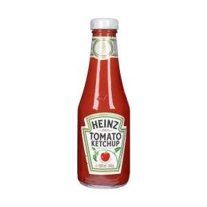 1-tuong-ca-chua-heinz-tomato-ketchup-300gr-1631605675