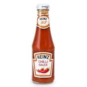 1-tuong-ot-cay-nhe-truyen-thong-heinz-chilli-sauce-300gr-1631606323