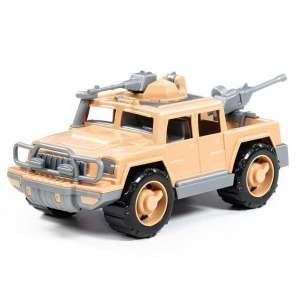 1-xe-jeep-quan-doi-ho-tong-doan-trang-bi-sung-may-pls-63397-1631589687