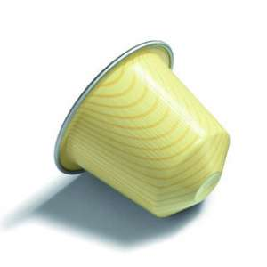 2-ca-phe-vien-nen-nespresso-capsules-variations-1631758159