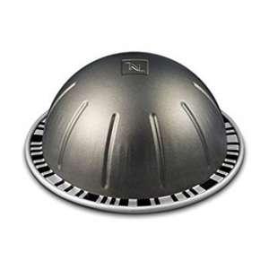 2-ca-phe-vien-nen-nespresso-gran-lungo-vertuoline-1631761222