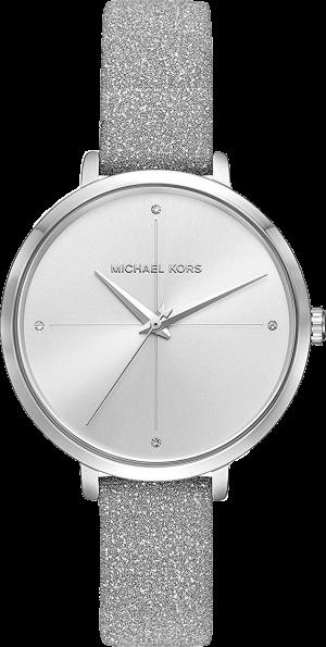 2-michael-kors-charley-watch-38mm-1631497842