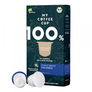3-ca-phe-vien-nen-my-coffee-mycup-1631756190