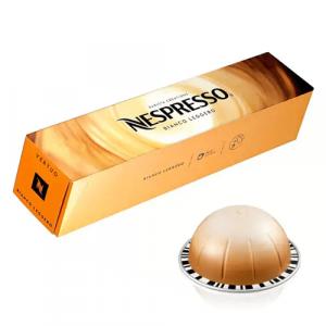3-ca-phe-vien-nen-nespresso-barista-creations-vertuoline-1631762190