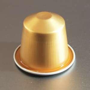 6-ca-phe-vien-nen-nespresso-espresso-1631757210