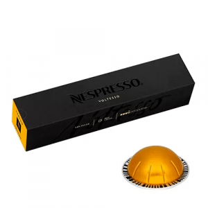 6-ca-phe-vien-nen-nespresso-espressos-and-double-espressos-vertuoline-1631760486