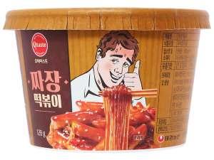 1-banh-gao-topokki-sot-jajang-128g-1633055851