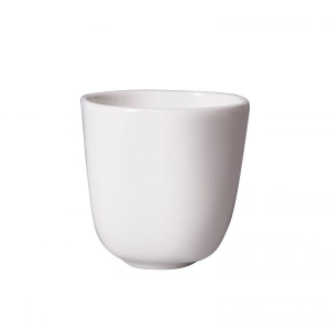 1-coc-khong-quai-imari-270-ml