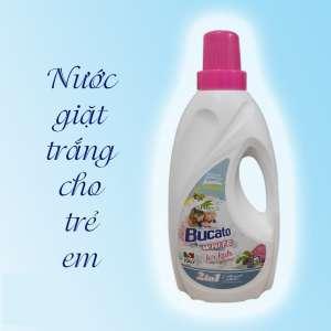 1-nuoc-giat-bucato-2in1-white-nuoc-giat-for-kids-2-lit-1634265624