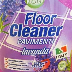 1-nuoc-lau-san-huong-hoa-oai-huong-floor-cleaner-pavimenti-lavanda-18-lit-1634266486