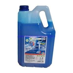 1-nuoc-tay-rua-ve-sinh-blue-clean-5-lit-1634281880