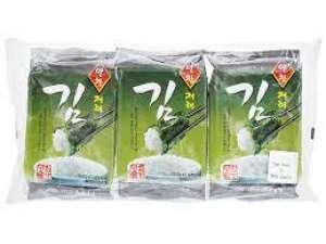 1-tao-bien-godbawee-green-dr-kim-5g-1633054934