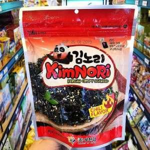 1-tao-bien-kimnori-vi-cay-40g-1633055425