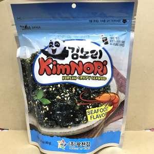 1-tao-bien-kimnori-vi-hai-san-40g-1633055324