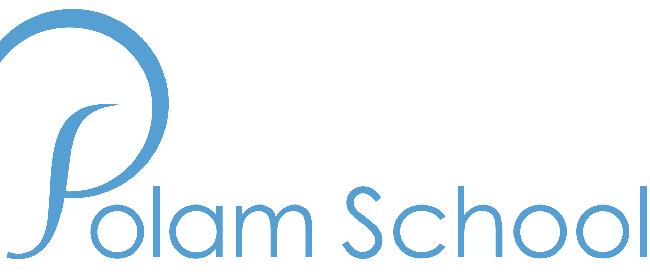 polam-school-logo-blue2-e1561323303207