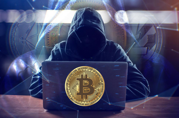 a-complete-history-of-bitcoin-hacks2