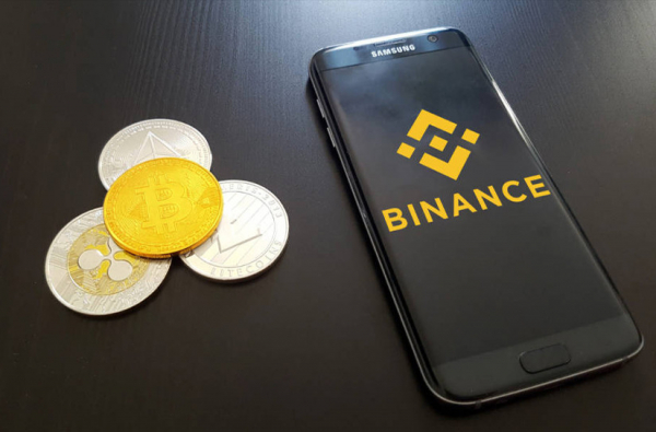 binance-logo-2018-825x382-wykbd