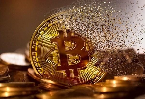 blockchain-3446557-6401
