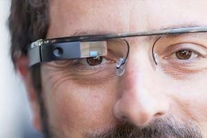 google-glasses-1