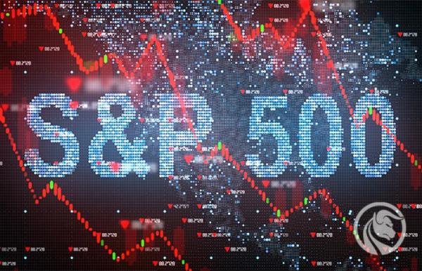 sp500-indeks