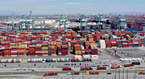 tdb-l-ports-0325-01-3