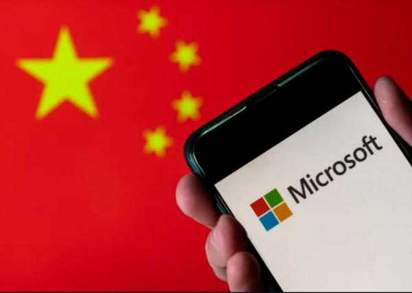 china-and-microsoft