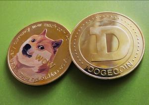 dogecoin-2