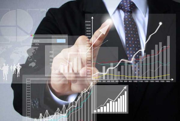 stock-chartboard-04-adobe