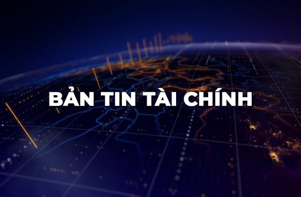 ban-tin-tai-chinh