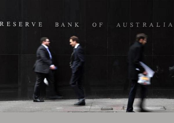 bank-of-australia
