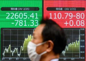 china-stock-1