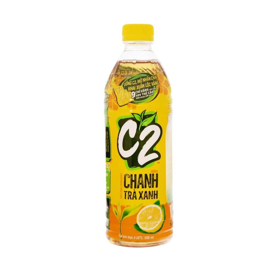 6-chai-tra-xanh-c2-huong-chanh-500ml-201912091032127872