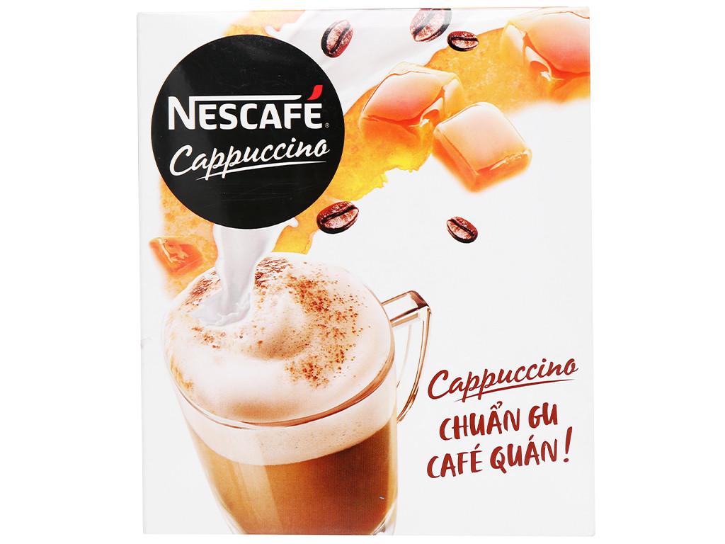 ca-phe-cappuccino-nescafe-vi-caramel-200g-2