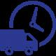 service-icon4