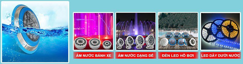 den-led-duoi-nuoc-1