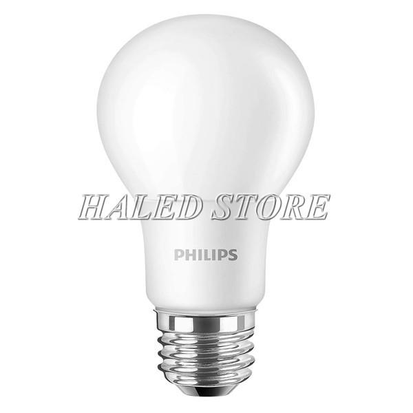 Bóng đèn cao áp LED 60w Philips