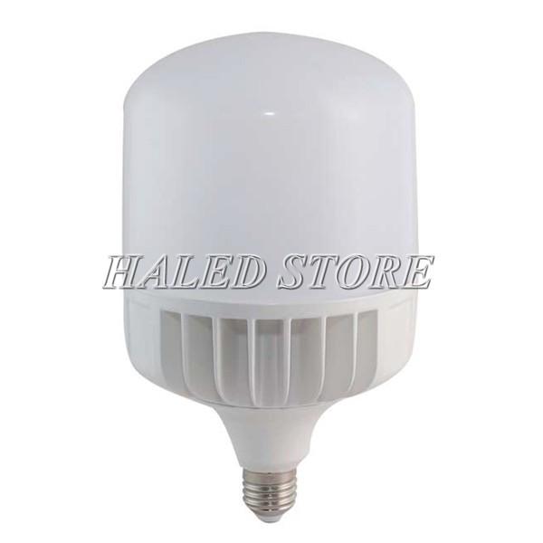 Bóng đèn cao áp LED 60w Rạng Đông nhà xưởng